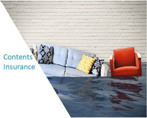 Contents-Insurance-2-new